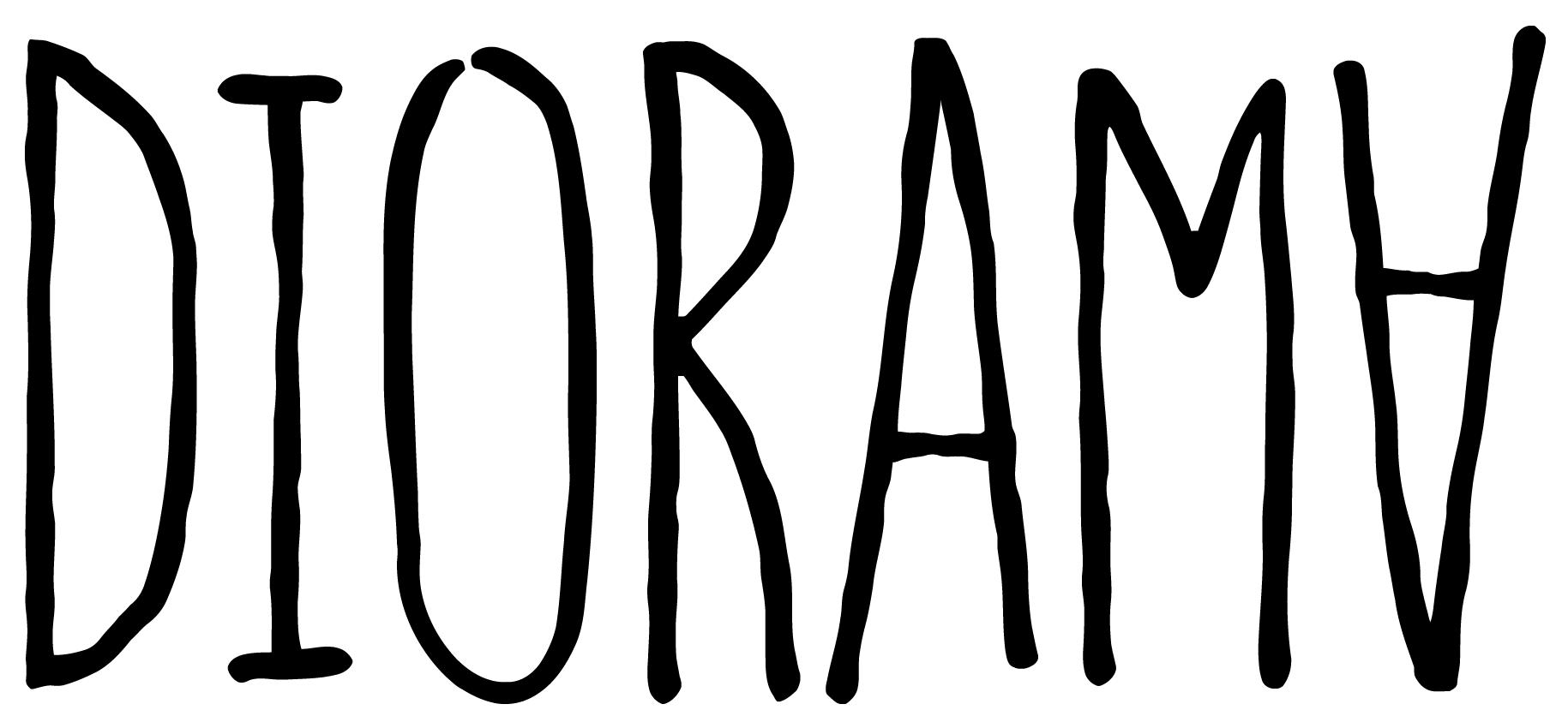 diorama-music.com